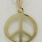 peacep1