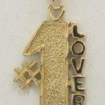 loverone